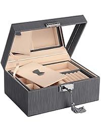 Amazon Co Uk Boxes Organisers