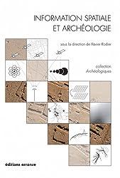Information spatiale et archéologie
