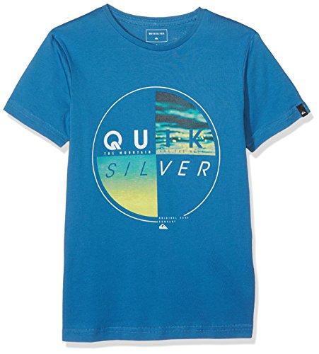 quiksilver-sscltyoutblazed-t-shirt-garcon-vallarta-blue-fr-16-ans-taille-fabricant-xl