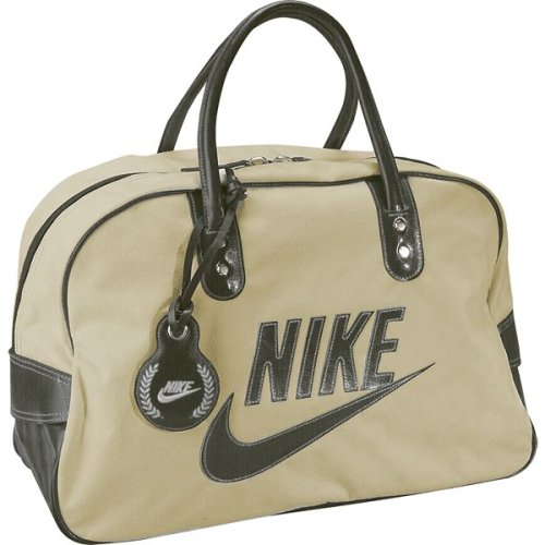 Nike 747214-845, Chaussures de Football Homme Orange