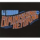 Diminishing Returns