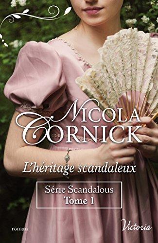 lheritage-scandaleux-scandalous-t-1