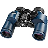 Barska AB11476 7x30 Deep Sea Binocular with Compass