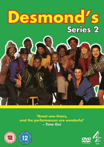 desmonds-series-2-dvd