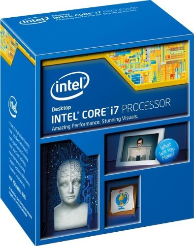 intel-core-i7-4770k-processor-35-ghz-8-mb-cache-lga1150-socket