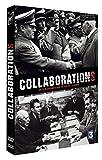 Collaborations [Import italien]