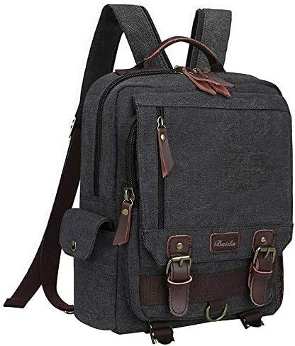 BSGDASHJ.CO Zaini Outdoor Outdoor Outdoor Sports Single Shoulder Lightweight Retro Travel And Leisure Backpack | scarseggia  | Numeroso Nella Varietà  | Prese tedesche  | La prima serie di specifiche complete per i clienti  | Forte valore  0387f1