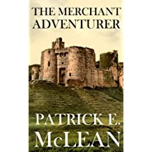The Merchant Adventurer (English Edition)