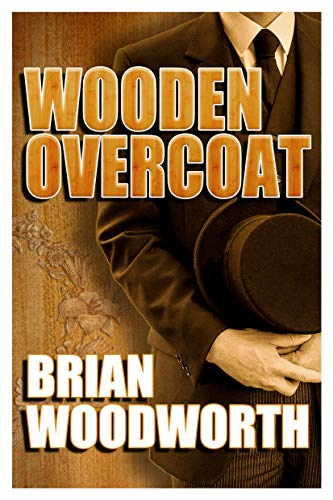 Wooden Overcoat