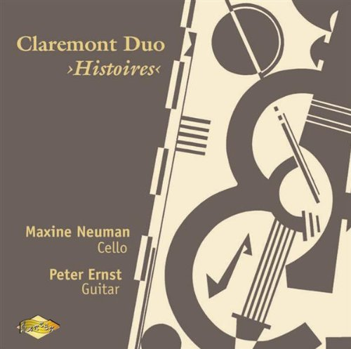 claremont-duo-histoires-duos-for-cello-guitar