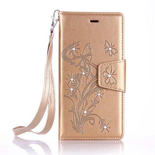 huawei-p9-lite-case-billionn-bling-butterfly-embossed-premium-pu-leather-magnetic-flip-cover-shell-s