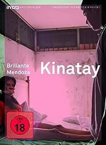 Kinatay (OmU)