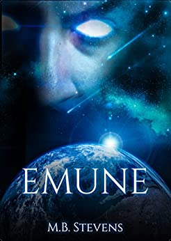 Descargar Torrent De Emune: Book 1 (In The Beginning) Archivo PDF