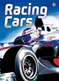 Image de Racing Cars (Beginners Plus)