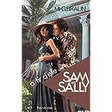 Sam et Sally - À tir d'elle