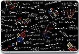 TrendsMate Laptop Skin - Mathematics at ...