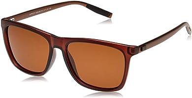 TFL Wayfarer Sunglasses for Men MT8422-10-91-C18
