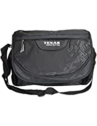 Texas USA Exclusive Imported & Stylish Side Bag(New)