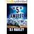 The 5th Amulet