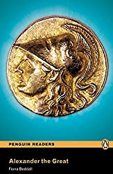 Alexander the Great (Penguin Readers (Graded Readers)) by Fiona Beddall (2012-01-09)