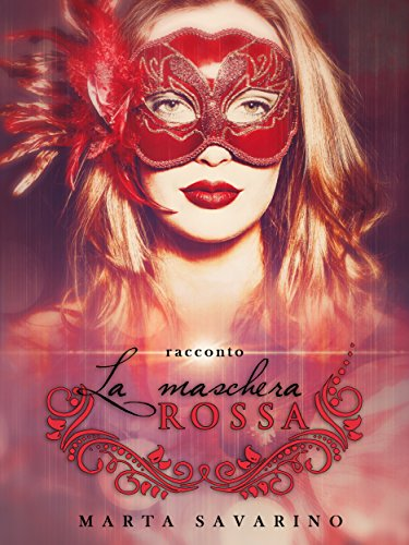 La Maschera Rossa