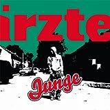 Junge (Vinyl) [Vinyl Single]