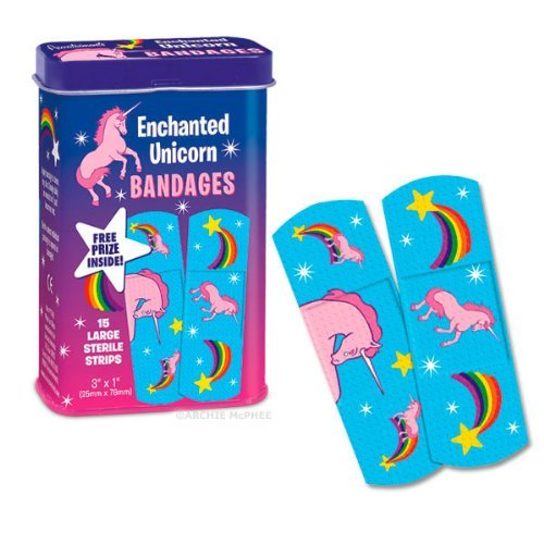 enchanted-unicorn-first-aid-in-a-tin-plasters-band-aids