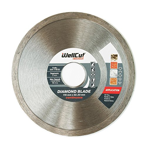 wellcut-tile-cutting-diamond-disc-115-mm-for-ceramic-and-natural-stone-tiles-for-angle-grinder-stand