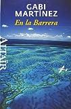 En la Barrera (Heterodoxos)