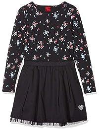 b3a49a2d8b99 Suchergebnis auf Amazon.de für  s.Oliver - Kleider   Mädchen  Bekleidung
