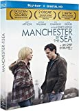 Manchester By The Sea [Edizione: Francia]