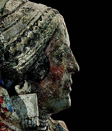 75 obras seleccionadas del Museo Arqueológico Nacional