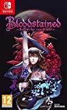 Bloodstained Ritual of the Night - Nintendo Switch