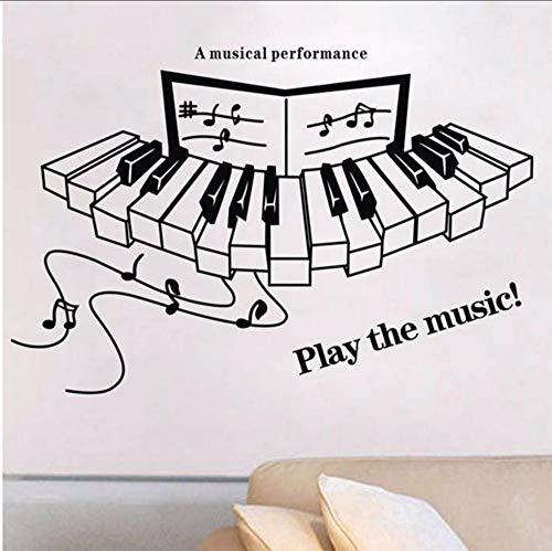 e Musik!