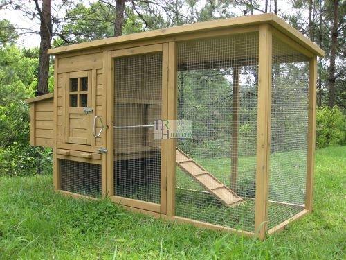 buy pets imperial wentworth large chicken coop hen ark. Black Bedroom Furniture Sets. Home Design Ideas