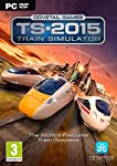 The best just got even better! Dovetail Games pushes the boundaries of simulation once again with Train Simulator 2015!     Ever dreamed of driving trains? Now you can! Train Simulator brings to life the thrill of driving high speed trains on real ...
