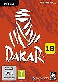 Dakar 18 [PC]