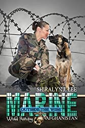 Marine: Outside the Wire