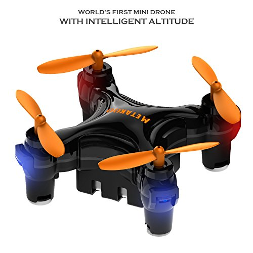 metakoo-mini-drone-quadcopter-altitud-mantenga-24g-4-canales-6-axis-gyro-rc-headless-drone-led-bee