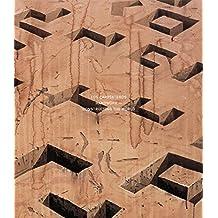 Los Carpinteros: Handwork: Constructing the World