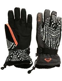 Roxy Damen Merry Go J Gloves