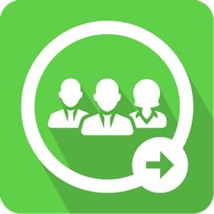 exportación: Exportación Whatsapp Contacto
