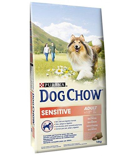 dog-chow-dog-chow-sensitive-saumon-14-kg