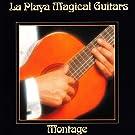 La Playa Magical Guitars