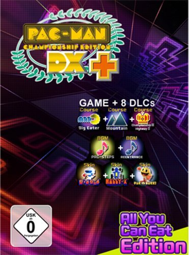 pac-man-championship-edition-dx-all-you-can-eat-bundle-pc-steam-code