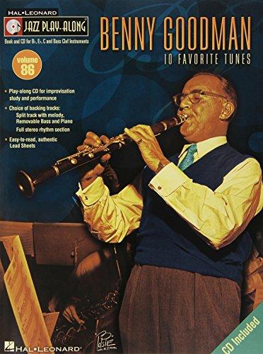 jazz-playalong-vol86-cd-benny-goodman-10-favorite-tunes-for-b-flat-e-flat-c-and-bass-clef-instrument