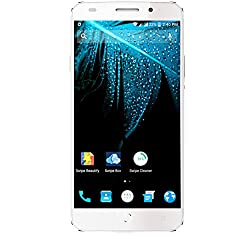 Swipe Elite Plus (3GB RAM, 16GB)
