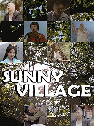 Sunny Village [OV]