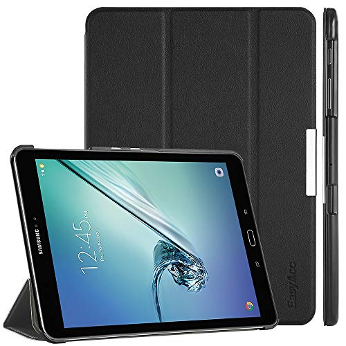 5af68d6025be88 EasyAcc Samsung Galaxy Tab S2 9.7 Housse, Ultra Slim Etui de Protection,.