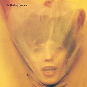 Goats Head Soup [Shm-CD]